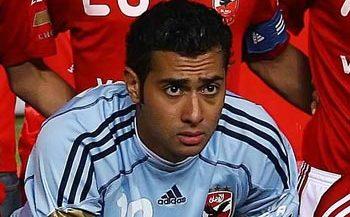 احمد عادل عبدالمنعم