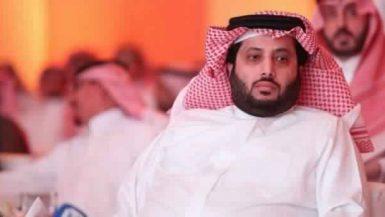 أول رد من الديوان الملكي السعودي على هتافات جماهير الأهلي ضد آل الشيخ