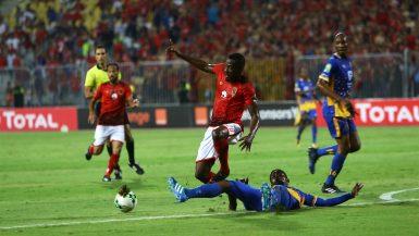 موعد مباراة الأهلي ووفاق سطيف الجزائري في نصف نهائي دوري أبطال أفريقيا
