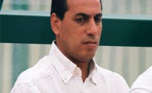 عبدالصادق يخاطب السفارة المصرية