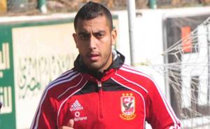 شهاب الدين