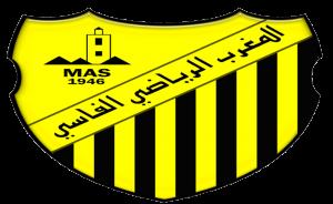 شعار الدفاع المغربي