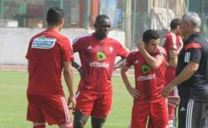 احمد سيدو