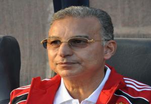 خاص..عبدالعزيز يعود لاحضان بيته