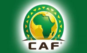 بطولة الأمم الافريقية بالمغرب تنطلق في يناير