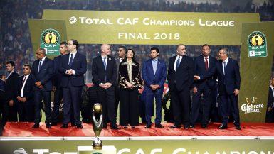 شوبير: مباراة الوصل الإماراتي تحدد مصير جهاز الأهلي